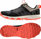 Adidas Kanadia Trail 7 Mens Running Shoes