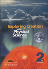 Exploring Creation with Physical Science, 2nd Edition, Full Course CD-ROM,