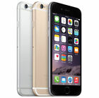 NNEW SEALED BOX APPLE iPHONE 6 16-64-128GB Sim Free 4G LTE FACTORY UNLOCKED