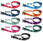 PET SAFE® WIRELESS NYLON REPLACEMENT COLLAR