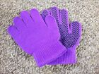 Children's Magic Gloves - Assorted Colours.  Discounted P&P!