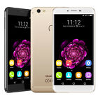 5.5'' Oukitel U15S 4G Smartphone Android 6.0 Octa Core 4GB+32GB 16MP FHD GPS