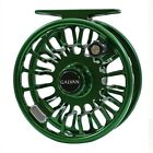Galvan Torque Series Fly Reel - with *Free Ship and **Free Rio or SA Fly Line