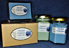 Внешний вид - **NEW** Hand Poured Alaskan Wilderness Soy Candles, Tarts & 4-Pack Votives