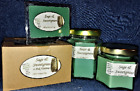 Внешний вид - **NEW** Hand Poured Sage & Sweetgrass Soy Candles, Tarts & 4-Pack Votives