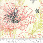 Moda Poppy Mae by Robin Pickens Cotton Quilt Fabric