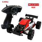 1/20 2WD High Speed Radio Remote control RC RTR Racing buggy Car Off Road USA