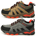 New Womens Boots Mountain Mountaineering Hiking Athletic Shoes Multi Colored