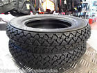 MICHELIN 300x10 300x10 S83 BRAND NEW GENUINE ITEM