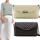 Fashion Women's Tote Handbag Shoulder Bag Satchel CrossBody Messenger Bag New