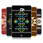 HEAD CASE DESIGNS NEO NAVAJO HARD BACK CASE FOR SAMSUNG TABLETS 1