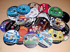 Sony PS2 Games (ALL UK PAL DISC ONLY) Huge Selection