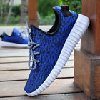 New Men's Sneakers Sport shoes Breathable Running Shoes casual Athletic shoes &1