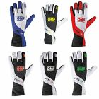 OMP KS-3 Go/Kart/Kart/Karting/Racing/Track Day/Driving Gloves