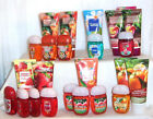 Bath & Body Works Hand Cream & Hand Gel Lot - Choose Your Scent