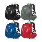High Sierra Riptide BPA Free Airflow System 2 Liter Hydration Nylon Backpack