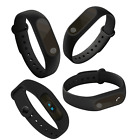 M2 Sport bracelet smart wristband bluetooth waterproof for xiaomi Android IOS