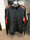 HARLEY-DAVIDSON MENS PERFORMANCE INFRARED ACTIVEWEAR JACKET