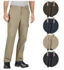 Dickies LP704 Tactical Relaxed Fit Stretch Ripstop Cargo Pants