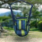 New Chair Hanging Rope Swing H...