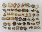 AUSTRIAN WALKING/RAMBLING BADGES FROM 1950's & 60's ALL LISTED SEE PHOTO'S lot 2