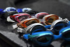 1PCS Fashion Swim Goggles Anti-Fog UV Protection for Adult Men Women