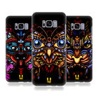 HEAD CASE DESIGNS FAUNAFLY HARD BACK CASE FOR SAMSUNG GALAXY S8