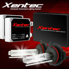 XENTEC 55w HID Conversion Kit H4 H7 H11 H13 9003 9005 9006 6K 5K Hi-Lo Bi-Xenon $49.99 USD on eBay