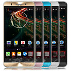 "Cheap 5"" Android 5.1 Dual Sim Quad Core Cell Phone Unlocked 3g Gps Smartphone"