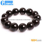 "Natural Stone Garnet Beaded Stretchy Bracelet For Women 7 1/2"" Free Shipping"