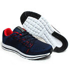BR307 Navy Men's Athletic Shoes  Running Training Shoes  Sneaker Shoes