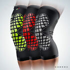 Compression Sports Knee Sleeve Support for Running Gym Sports Joint Pain Relief