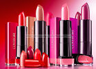 COVERGIRL Lip Stick COLORLICIOUS Deliciously Rich SHEA BUTTER New! *YOU CHOOSE*