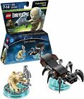Lego Dimensions Level Pack Team Pack Fun Pack <br/> Buy 3 Get 1 Free Over 45 Characters to Choose From!