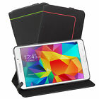 Samsonite Ipad or Samsung Tablet Cases Protective Cover Magnetic Leather Smart