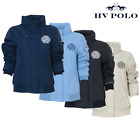HV Polo Lita Jacket - FREE UK DELIVERY