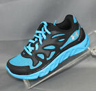 NEW Children Under Armour BPS Micro G Spine EVO Shoes - 1245968-002