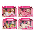 Puppy Surprise Plush (Wave 7) Choice of Plush NEW (One Supplied)