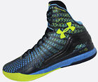 Men's Under Armour Clutchfit Drive Basketball Shoes - 1246931