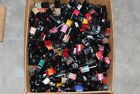 100 Units L'Oreal-Covergirl-Sally Hansen-Rimmel-Maybelline-Sinful Co Nail Polish
