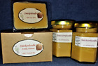 Внешний вид - **NEW** Hand Poured Bakery Scents Soy Candles, Tarts & Votives - Snickerdoodle