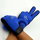 Winter Warm Skiing Surfing Scuba Diving Gloves ski Diving Snorkeling WetSuit FG