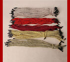 200Pcs Packaging Accessories Cord Rope Handles for Gift Bag 30cm
