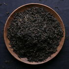 Organic Wild Tian Jian Heavenly Tips Hu Nan Anhua Tianjian Hei Cha Dark Tea