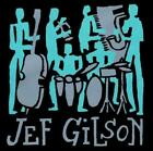 JEF GILSON - BEST OF JEF GILSON USED - VERY GOOD CD