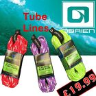 O'Brien ringo inflatable tube tow line biscuit PWC Jetski boat 60ft upto 2 rider