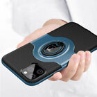 For iPhone X 6 6S 7 8 iPhone8 Plus Case Shockproof Ultra Thin Hybrid Hard Cover  фото
