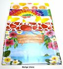 25 MIX 5 DESIGNER 10 x 13 MAILER POLY MAILING SHIPPING BAGS Des: 20,31,32,34,35.