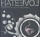 SINCEBYMAN - A LOVE HATE RELATIONSHIP [EP] * USED - VERY GOOD CD