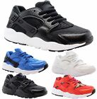 Unisex Girls Boys Sports Running Fitness Gym Shock Absorbing Trainers Shoes Size